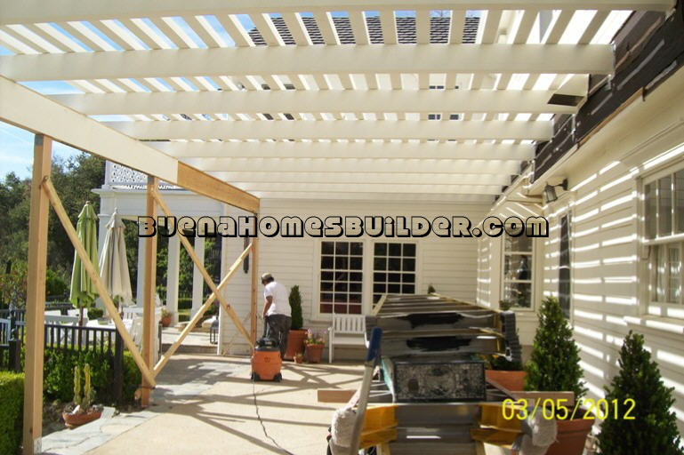 canvas patio covers canvas patio covers kits patio covers