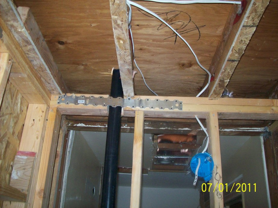 Electrical Electricians Oxnard on Residential Electrical Wiring